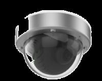 camera interieurmobotix