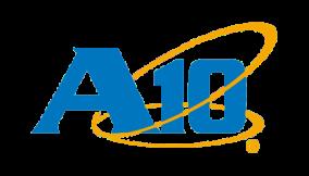 Logo Portofolio A10