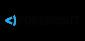 ForeScout-Logo horizontal
